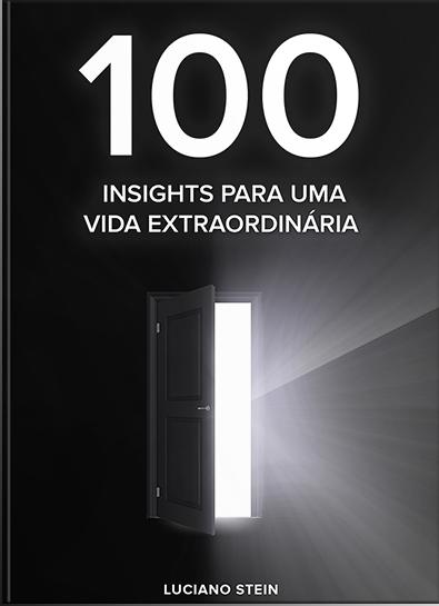 eBook Luciano Stein